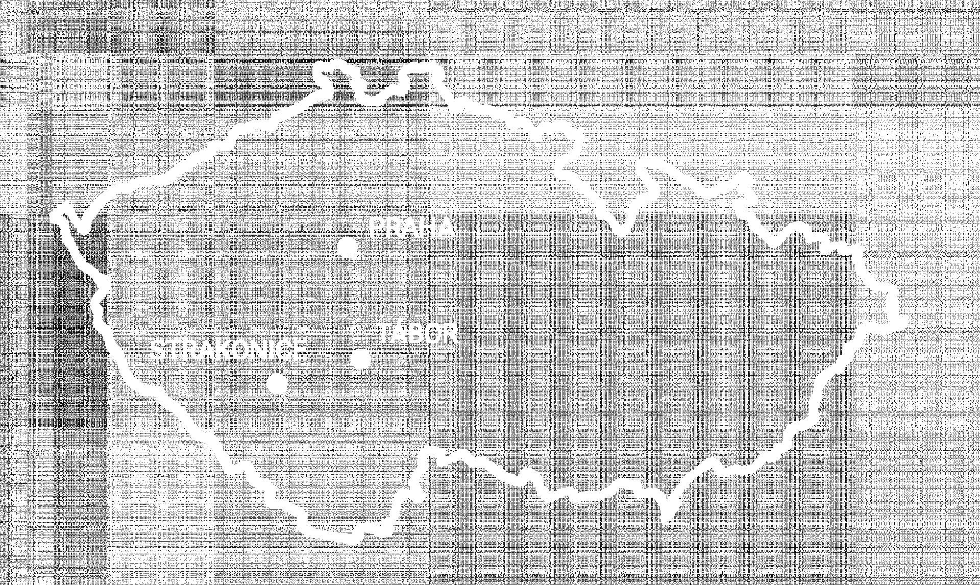 vas_mapa.png